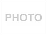 ГОСТ 10704-91, 10705-80 Трубы стальные электросварные прямошовные